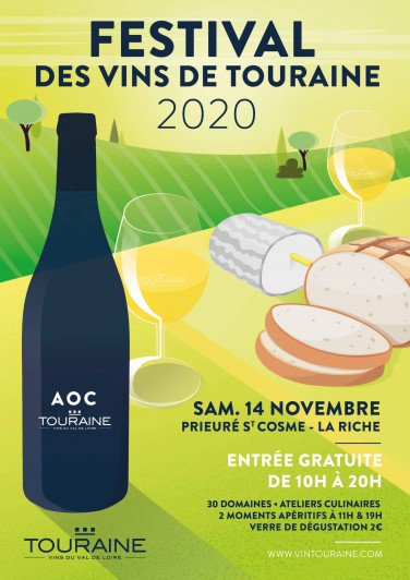 14.11.2020 Affiche-Festival-2020-A4-HD-scaled